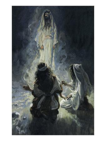 https://imgc.artprintimages.com/img/print/saul-and-the-witch-of-endor_u-l-ob5j30.jpg?p=0