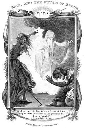 https://imgc.artprintimages.com/img/print/saul-and-the-witch-of-endor_u-l-ptldjd0.jpg?p=0