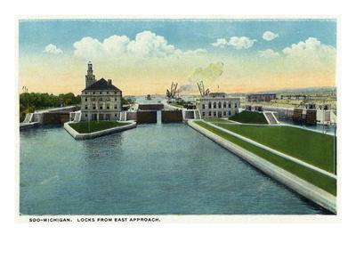 https://imgc.artprintimages.com/img/print/sault-ste-marie-michigan-view-of-the-soo-michigan-locks-from-the-eastern-approach_u-l-q1gpbo10.jpg?p=0
