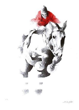 https://imgc.artprintimages.com/img/print/saut-d-obstacle_u-l-f56sr90.jpg?p=0