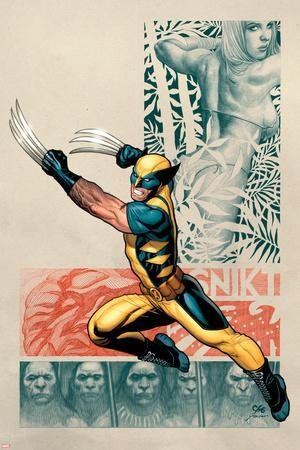 https://imgc.artprintimages.com/img/print/savage-wolverine-no-1-wolverine-shanna-the-she-devil_u-l-q132c720.jpg?p=0