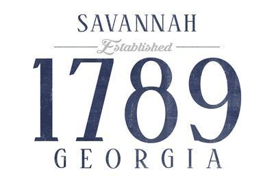 https://imgc.artprintimages.com/img/print/savannah-georgia-established-date-blue_u-l-q1grpux0.jpg?p=0