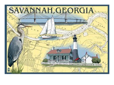 https://imgc.artprintimages.com/img/print/savannah-georgia-nautical-chart_u-l-q1gpd9c0.jpg?p=0