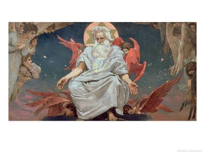 https://imgc.artprintimages.com/img/print/savaoph-god-the-father-1885-96_u-l-o27jl0.jpg?p=0