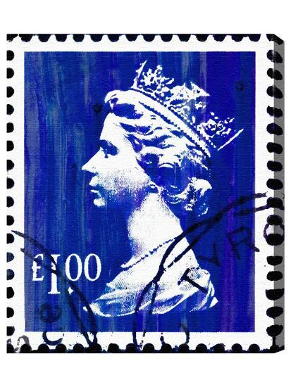 Save The Queen One--Home Accessories