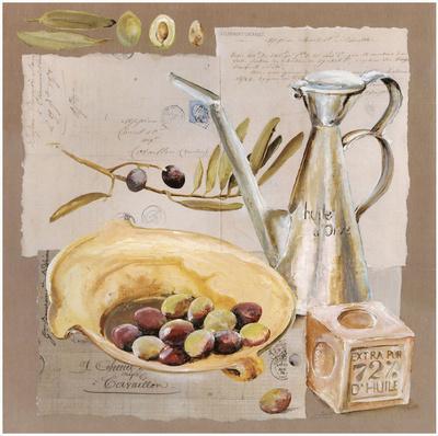 https://imgc.artprintimages.com/img/print/savon-huile-d-olive_u-l-f5n1k70.jpg?p=0