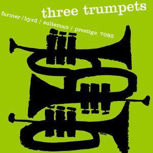 Saxophone Colossus Sonny Rollins (Gold Color Variation)