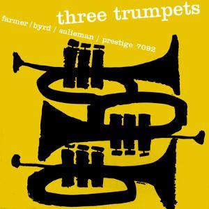 Saxophone Colossus Sonny Rollins (Purple Color Variation)