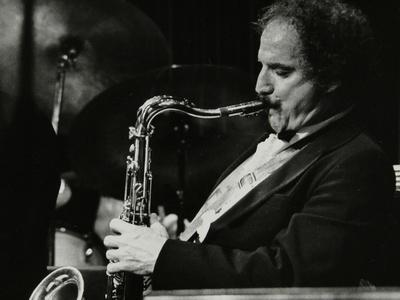 https://imgc.artprintimages.com/img/print/saxophonist-frank-tiberi-performing-at-the-forum-theatre-hatfield-hertfordshire-1983_u-l-q10m3oh0.jpg?p=0