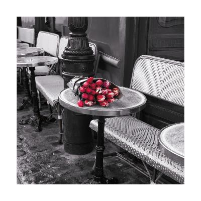 Say It With Flowers I-Assaf Frank-Photographic Print