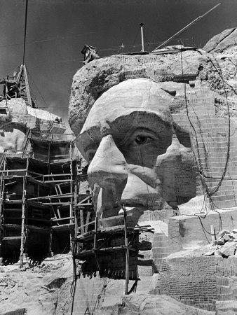 https://imgc.artprintimages.com/img/print/scaffolding-around-head-of-abraham-lincoln-partially-sculptured-during-mt-rushmore-construction_u-l-p6dyl90.jpg?p=0