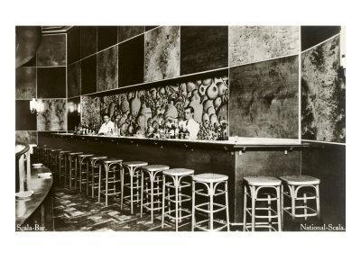 https://imgc.artprintimages.com/img/print/scala-bar-cocktail-lounge_u-l-p7c0ib0.jpg?p=0