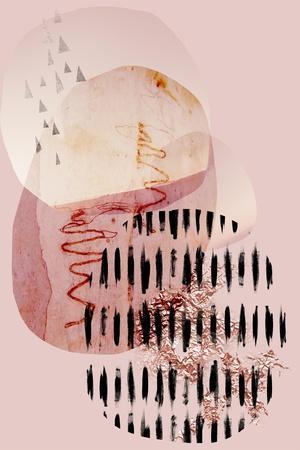 https://imgc.artprintimages.com/img/print/scandi-abstract-blush_u-l-q1g79vu0.jpg?p=0