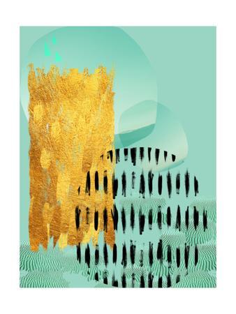 https://imgc.artprintimages.com/img/print/scandi-abstract-mint-gold_u-l-q1g79660.jpg?p=0