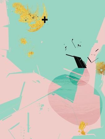 https://imgc.artprintimages.com/img/print/scandi-abstract-mint-pink_u-l-q1g79i60.jpg?p=0