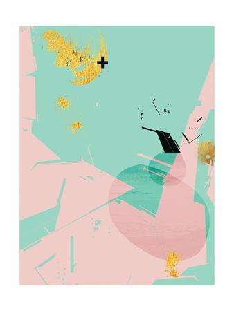 https://imgc.artprintimages.com/img/print/scandi-abstract-mint-pink_u-l-q1g79jw0.jpg?p=0