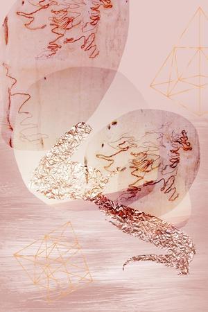 https://imgc.artprintimages.com/img/print/scandi-abstract-scribbly-bark_u-l-q1g79pd0.jpg?p=0