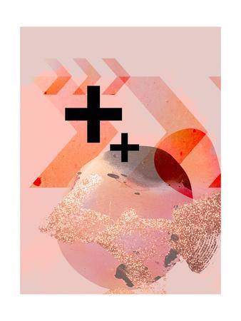 https://imgc.artprintimages.com/img/print/scandi-abstract_u-l-q1g7aed0.jpg?p=0