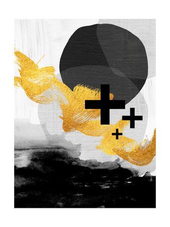 https://imgc.artprintimages.com/img/print/scandi-black-white-gold_u-l-q1g7a5i0.jpg?p=0
