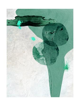 https://imgc.artprintimages.com/img/print/scandi-minimalist-abstract-teal_u-l-q1g7a630.jpg?p=0