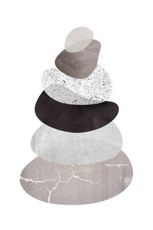 https://imgc.artprintimages.com/img/print/scandi-stones-i_u-l-f907c10.jpg?p=0