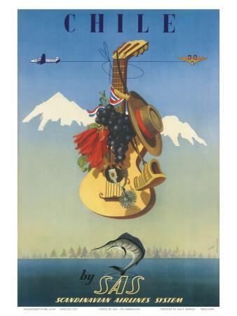 https://imgc.artprintimages.com/img/print/scandinavian-airlines-chile-gaucho-guitar-c-1951_u-l-f31rtz0.jpg?p=0