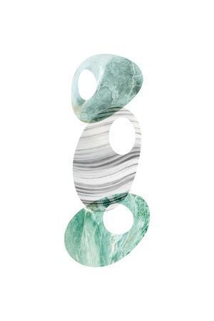 https://imgc.artprintimages.com/img/print/scandinavian-balance-2_u-l-q1g7sxa0.jpg?p=0