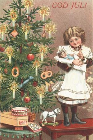 https://imgc.artprintimages.com/img/print/scandinavian-christmas-card_u-l-pp94dp0.jpg?p=0