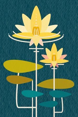 https://imgc.artprintimages.com/img/print/scandinavian-lotus-blue_u-l-q1g33nv0.jpg?p=0