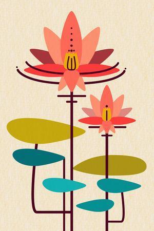 https://imgc.artprintimages.com/img/print/scandinavian-lotus-white_u-l-q1g33n50.jpg?p=0