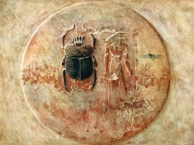 https://imgc.artprintimages.com/img/print/scarab-and-ra-tomb-of-seti-egypt-1910_u-l-ptj9zg0.jpg?p=0
