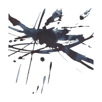https://imgc.artprintimages.com/img/print/scattered-paynes-1_u-l-q1gmrd70.jpg?p=0