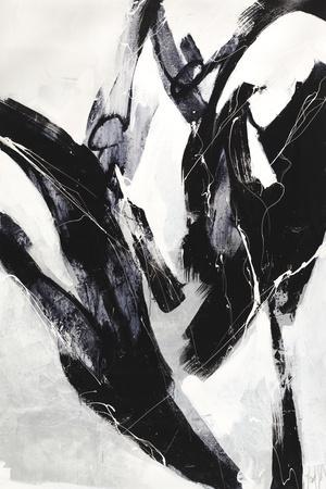 https://imgc.artprintimages.com/img/print/scattered-with-peace-ii_u-l-q113f0i0.jpg?p=0