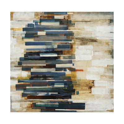 Scattered-Alexys Henry-Giclee Print