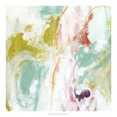 Scattershot I-June Erica Vess-Giclee Print