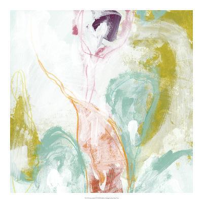 Scattershot II-June Erica Vess-Giclee Print