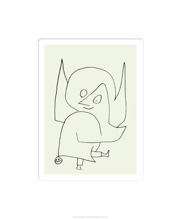 https://imgc.artprintimages.com/img/print/scellen-engel-c-1939_u-l-ezmes0.jpg?p=0