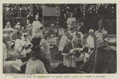 https://imgc.artprintimages.com/img/print/scene-at-the-laying-the-foundation-stone-by-cardinal-vaughan-reading-the-litanies-of-the-saints_u-l-pv1ie50.jpg?p=0