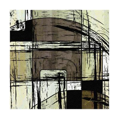 Scene Change III-James Burghardt-Art Print