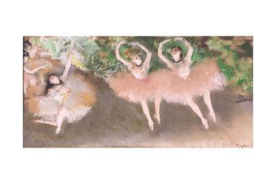https://imgc.artprintimages.com/img/print/scene-de-ballet-c-1879_u-l-pm95xc0.jpg?p=0