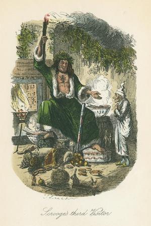 https://imgc.artprintimages.com/img/print/scene-from-a-christmas-carol-by-charles-dickens-1843_u-l-pthfl90.jpg?p=0