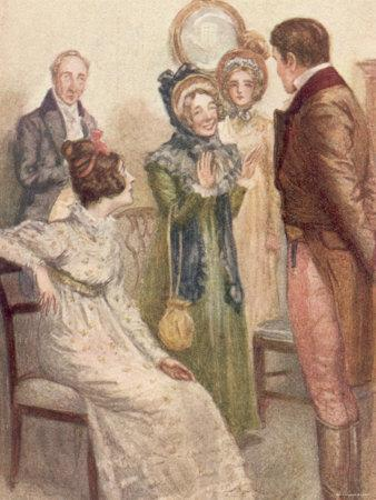 https://imgc.artprintimages.com/img/print/scene-from-jane-austen-s-last-novel-persuasion-written-in-1816-and-published-posthumously-in-1818_u-l-p3m6vs0.jpg?p=0
