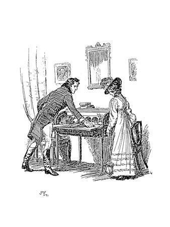https://imgc.artprintimages.com/img/print/scene-from-jane-austen-s-persuasion-1897_u-l-ptgixc0.jpg?p=0
