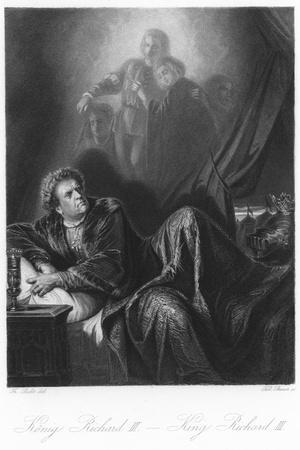 https://imgc.artprintimages.com/img/print/scene-from-king-richard-iii_u-l-pp50f40.jpg?p=0