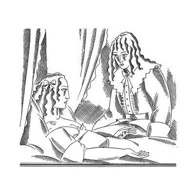 https://imgc.artprintimages.com/img/print/scene-from-moll-flanders-1929_u-l-pthcsm0.jpg?p=0