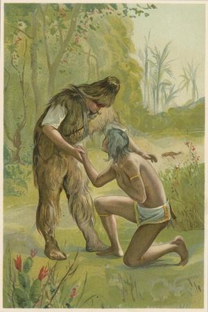 https://imgc.artprintimages.com/img/print/scene-from-robinson-crusoe-by-daniel-defoe-1892_u-l-ptha490.jpg?p=0