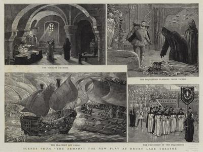 https://imgc.artprintimages.com/img/print/scene-from-the-armada-the-new-play-at-drury-lane-theatre_u-l-pumk6z0.jpg?p=0
