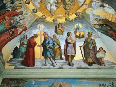 https://imgc.artprintimages.com/img/print/scene-from-the-heavens-of-the-blessed-and-the-empyrean-dante-room_u-l-ppvjhb0.jpg?p=0