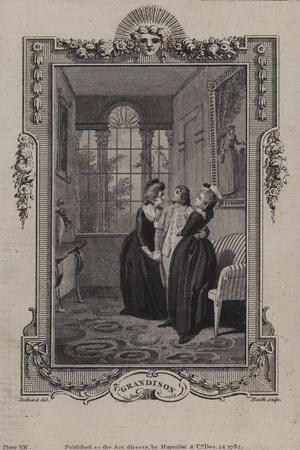 https://imgc.artprintimages.com/img/print/scene-from-the-history-of-sir-charles-grandison_u-l-ppstlm0.jpg?p=0