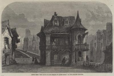 https://imgc.artprintimages.com/img/print/scene-from-the-house-on-the-bridge-of-notre-dame-at-the-lyceum-theatre_u-l-pv696s0.jpg?p=0